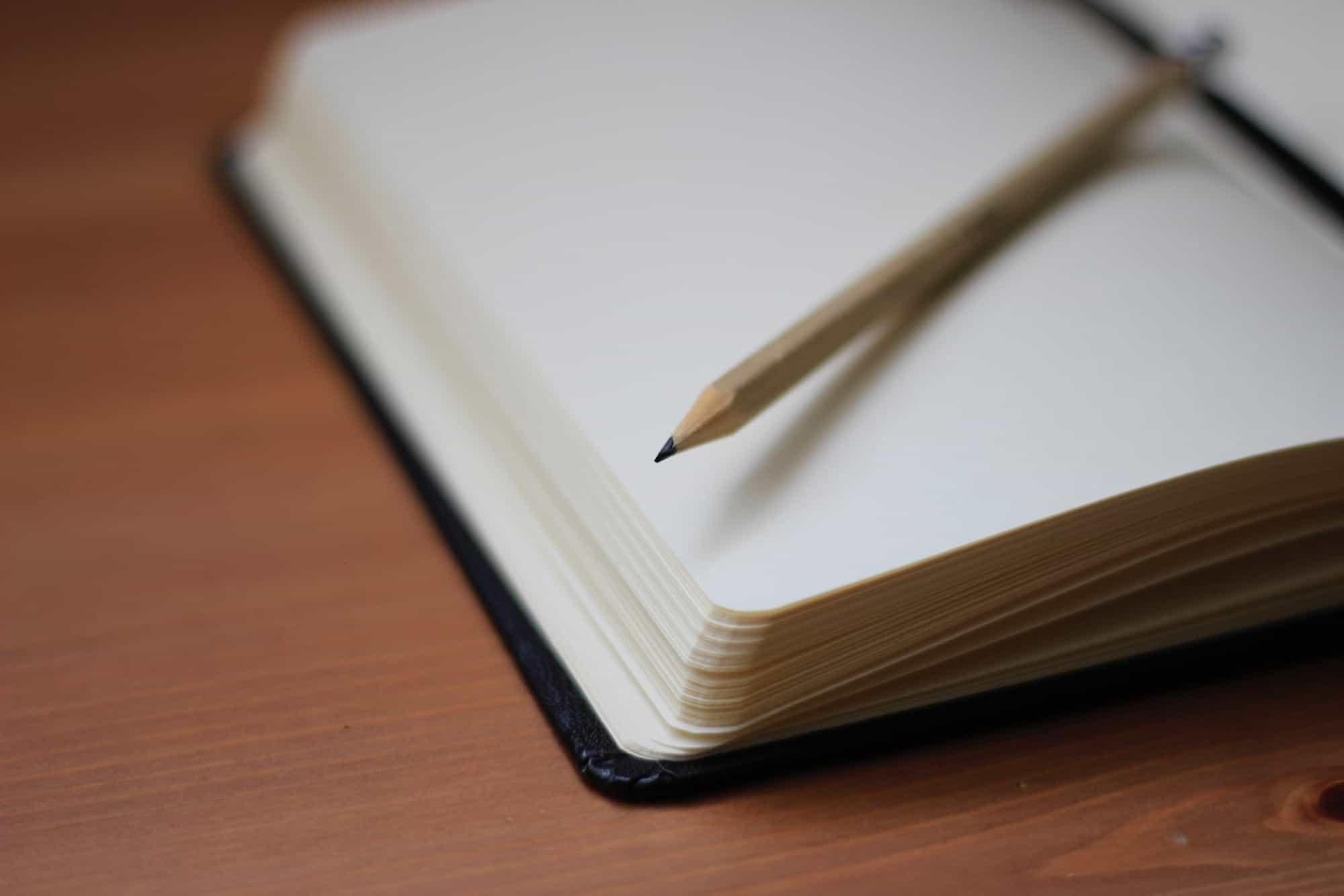 técnica Pomodoro Libro