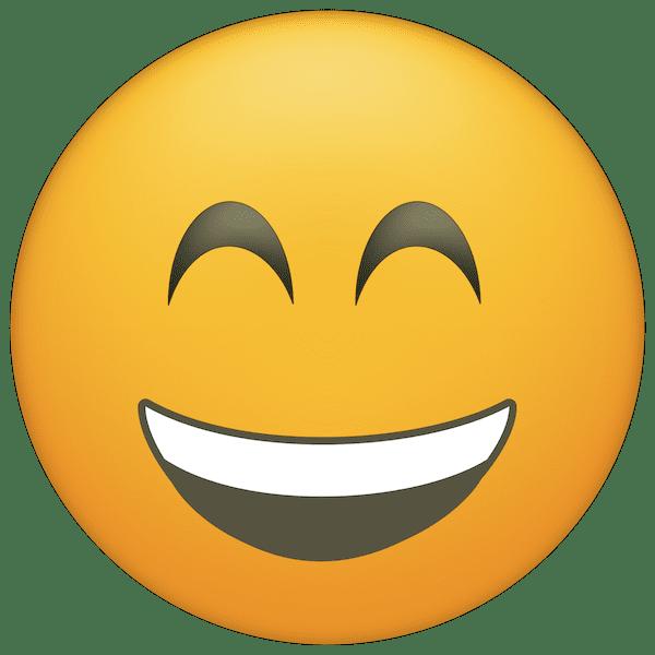 Icono mejorar estado de ánimo
