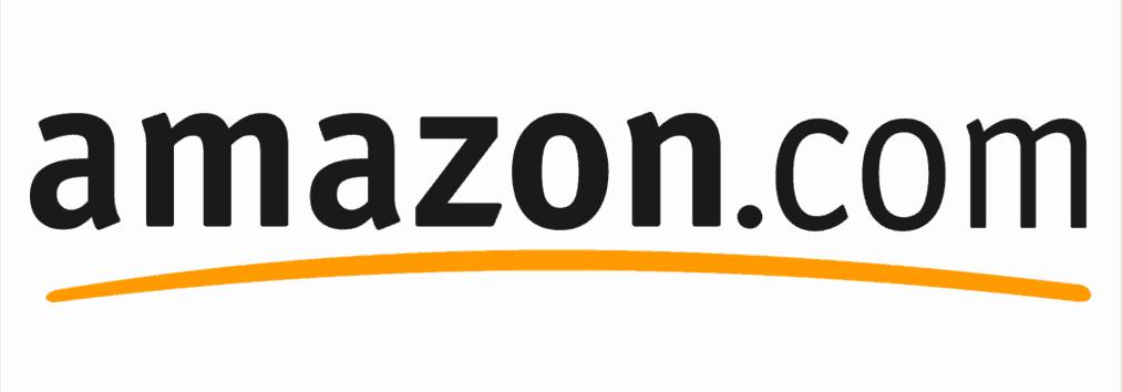 Cómo comprar en Amazon más barato
