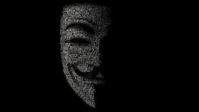 Diferencia entre un hacker y un cracker