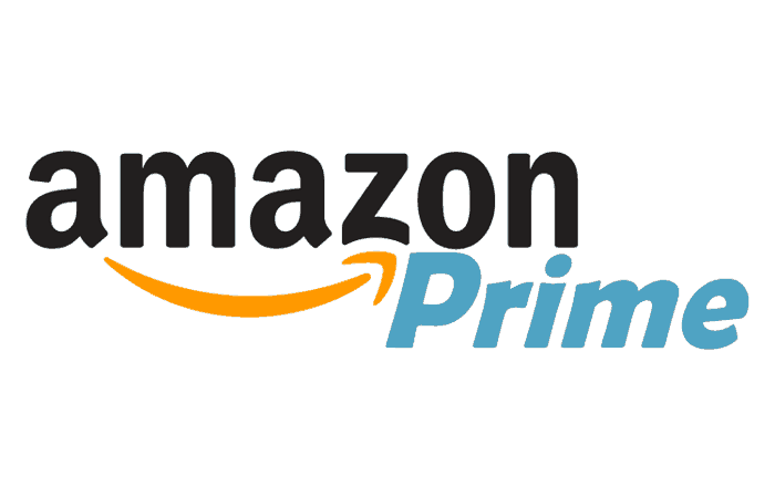 Encontrar ofertas en Amazon Premium Prime