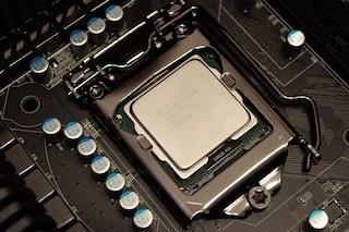 Seguridad en hardware