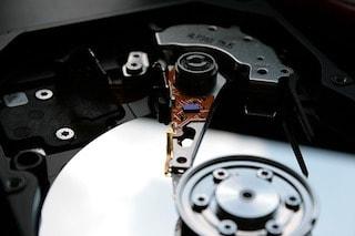 Seguridad informática pasiva