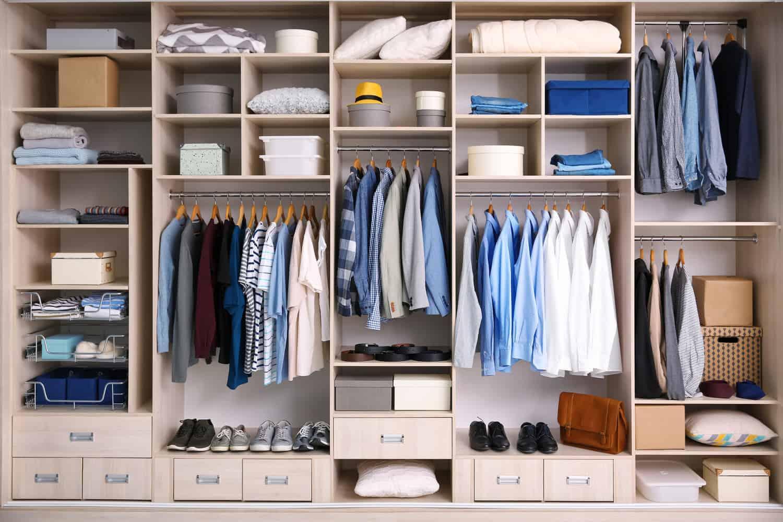 Cómo ser más productivo organizando