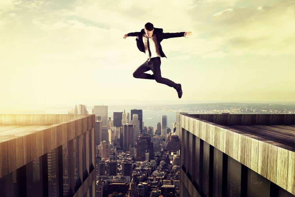 Cómo dejar de ser pesimista y ser más optimista