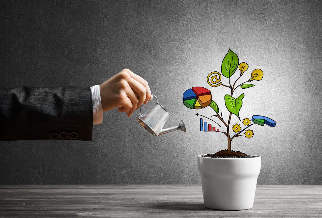 Ejemplos de metas a corto plazo personales empresa