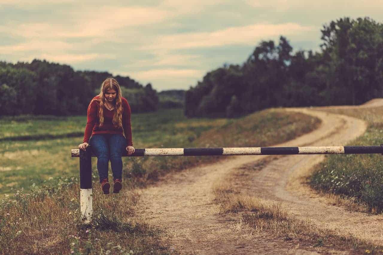 Subir la autoestima en hombre y mujer