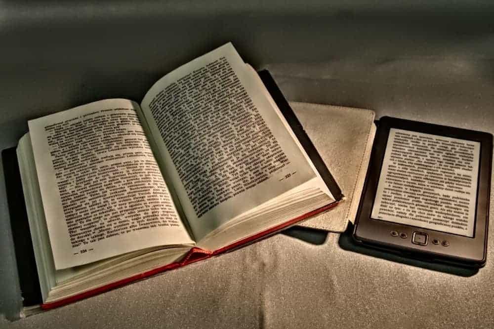 Tipos de tecnología educativa y conceptos
