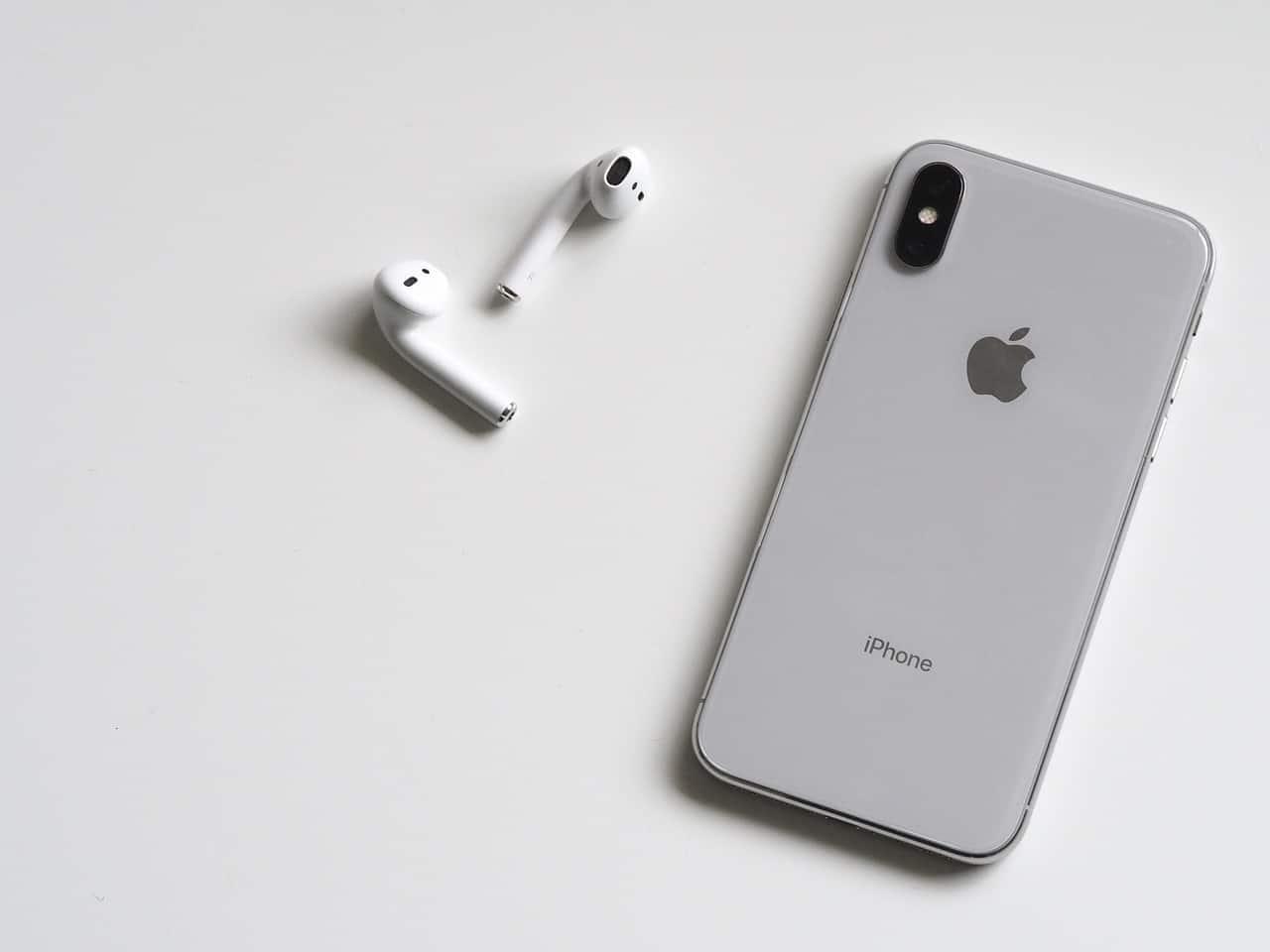 Cómo calibrar la batería del iPhone